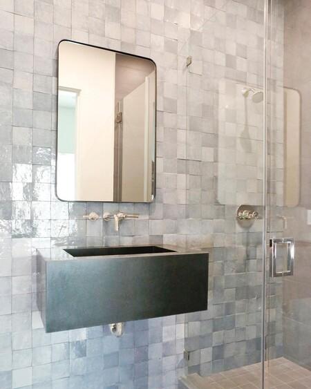 Bathrooms Of Insta 119234860 609315943090635 1526845627840403434 N