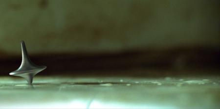 origen-inception-2010-film-christopher-nolan