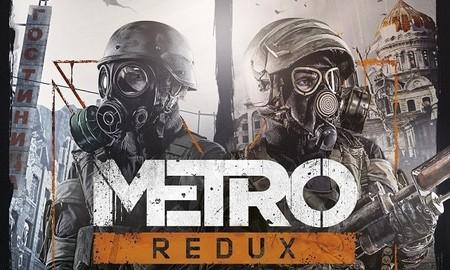"""Metro Redux ha sido para 4A Games """"una oportunidad única en la vida"""""""
