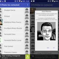 Cómo sincronizar las fotos de WhatsApp con tus contactos de teléfono