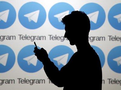 Telegram se actualiza para Windows Phone 8.1 y Windows 10 Mobile con interesantes mejoras y añadidos