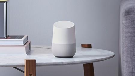 Apple trabaja en su propio altavoz inteligente, para competir con Google y Amazon, según The Information