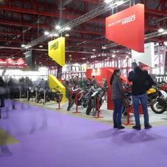 Foto 77 de 158 de la galería motomadrid-2019-1 en Motorpasion Moto