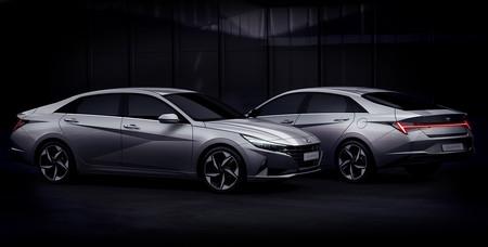 Hyundai Elantra 2021 16a