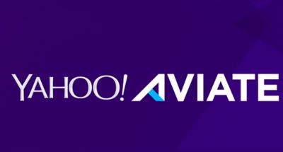 Yahoo! presenta Aviate, un lanzador inteligente de aplicaciones Android
