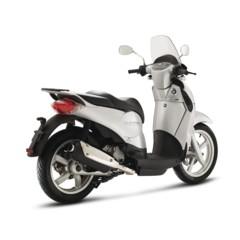 Foto 2 de 11 de la galería aprilia-scarabeo-125-200cc-ie-detalles en Motorpasion Moto