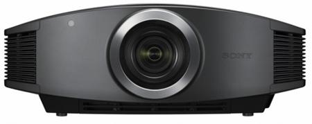 Proyector Sony Bravia FullHD VPL-VW80 SXRD