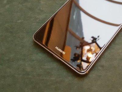 El Huawei Mate 10 ya tiene fecha y lugar de presentación: 16 de octubre en Munich
