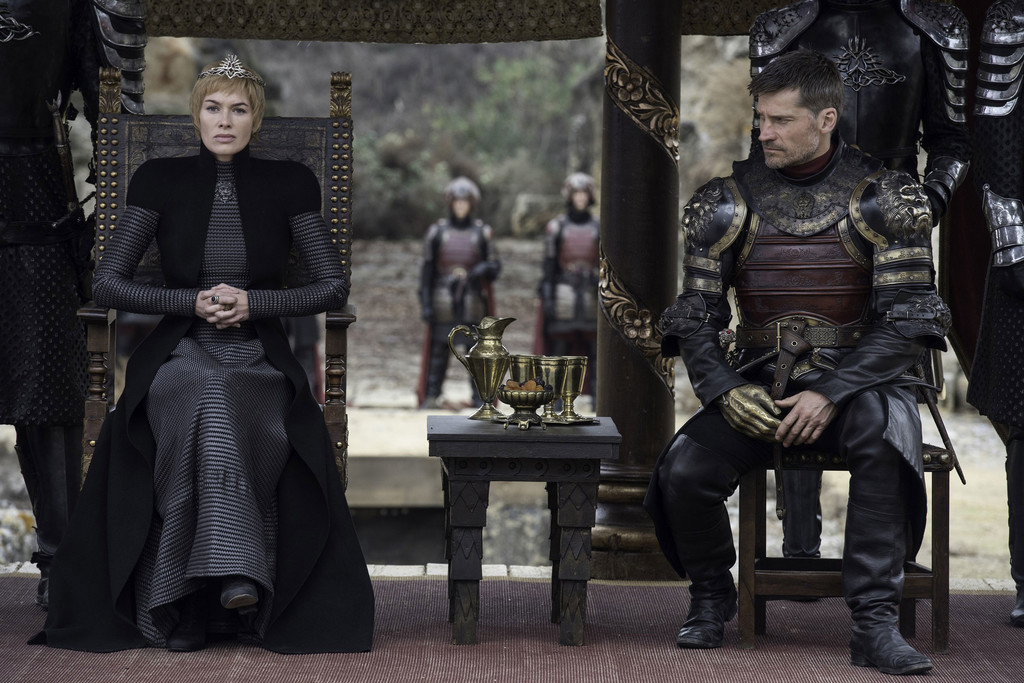 Los Lannister