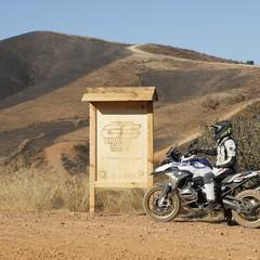 Foto 26 de 81 de la galería bmw-r-1250-gs-2019-prueba en Motorpasion Moto