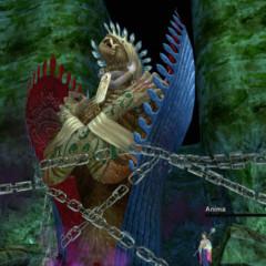 Foto 4 de 18 de la galería final-fantasy-x-x-2-hd-remaster en Xataka México