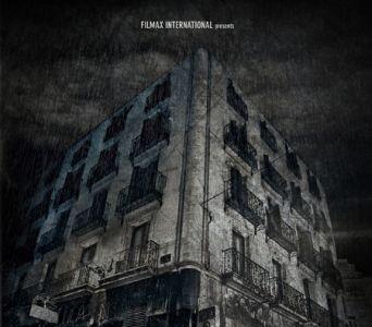 Comienza el rodaje de 'Sweet Home', nuevo film de terror español