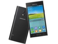 El primer smartphone con Tizen, Samsung Z, sufre un importante retraso