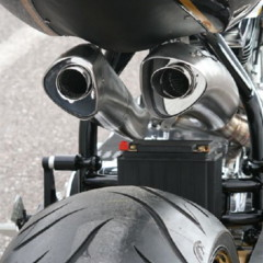 Foto 6 de 6 de la galería proto-slug-por-dub-performance en Motorpasion Moto