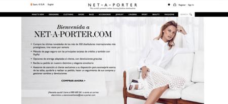 Netaporter