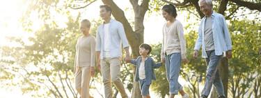 El poder de caminar: una herramienta que está a nuestro alcance y no debemos infravalorar