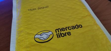 Mercado Libre ya tiene su propio servicio de paquetería en México y sí, se llama Mercado Envíos