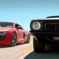 Taquilla USA: 'Fast and Furious 7' sigue haciendo historia