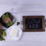 Dieta low carb para adelgazar, ¿qué es y cómo lograrlo?