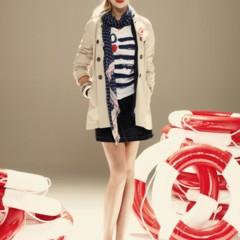 nuevo-lookbook-de-blanco-para-la-primavera-2011-tendencias-para-la-calle
