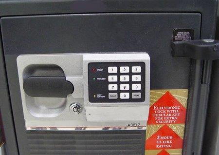 Realizar copia de seguridad del correo corporativo