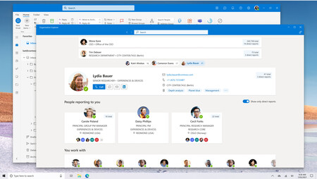 Outlook App Scaled