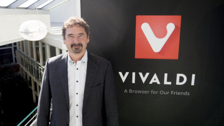 Jon Vivaldi Logo 2
