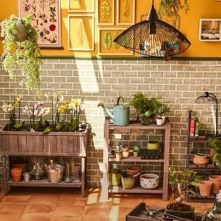 Leroy Merlin: Cinco estilos diferentes para renovar tu casa este otoño