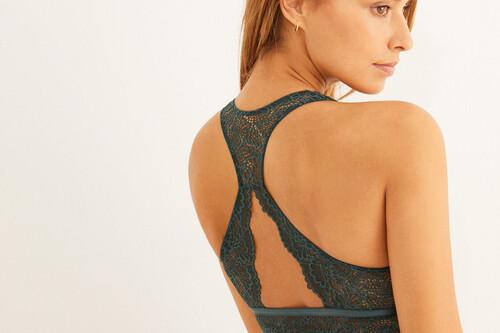Las mejores compras para aprovechar el 50% de descuento en Women's secret: pijamas, ropa interior y accesorios más baratos