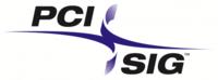 PCI Express 4.0 quiere llegar en 2015