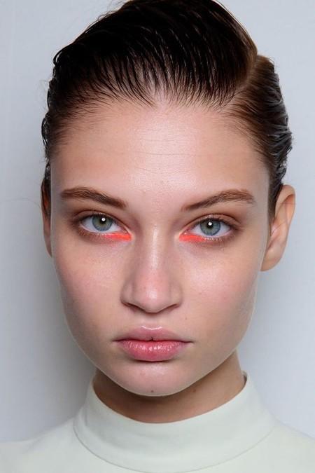 Eyeliner Fluor 4