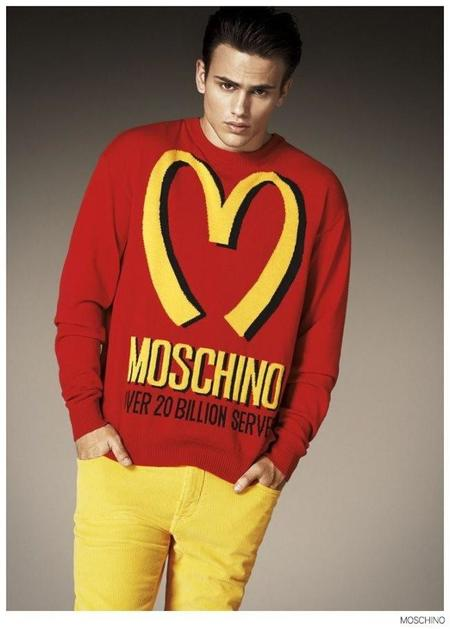 moschino-fall-winter-2014-sergio-carvajal-009.jpg
