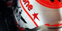 McLaren podría reforzarse con Peter Prodromou, aerdinamicista jefe de Red Bull