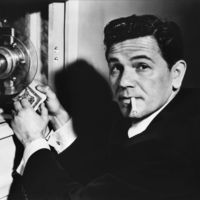 El imprescindible John Garfield