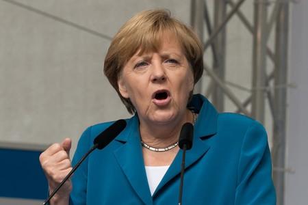 Alemania valora estímulos para su economía al borde de la recesión, ¿cambio de rumbo?
