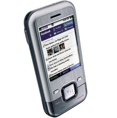 ¿Prepara Facebook un teléfono propio?