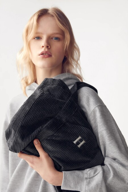 Zara Bolsos Personalizables 03