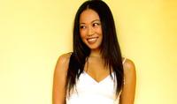 Usun Yoon, la reportera de Utrera de El Intermedio