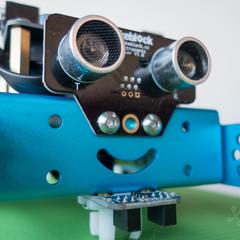Foto 18 de 38 de la galería spc-makeblock-mbot-analisis en Xataka