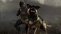 Call of Duty: Ghosts es el juego más vendido de la nueva generación