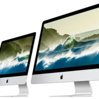 Apple vuelve con una renovación silenciosa: iMacs y accesorios con baterías recargables