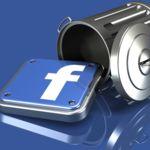 Guía completa para borrar todas tus cuentas de redes sociales y que no quede ningún dato