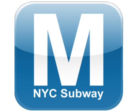 new-york-subway.png