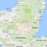 La cultura maya no deja de sorprendernos. Nuevos hallazgos en Guatemala