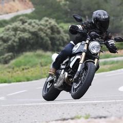 Foto 19 de 35 de la galería ducati-scrambler-1100-2018-prueba en Motorpasion Moto
