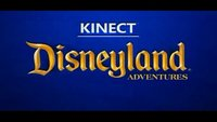 E3 2011: 'Kinect Disneyland Adventures'. Disney se apunta al control sin mando con Kinect