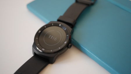 Lg G Watch R Diseño Analisis Xataka
