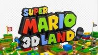 'Super Mario 3D Land', un juego repleto de sorpresas