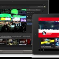 YouTube Gaming se expande por América Latina y llega oficialmente a México