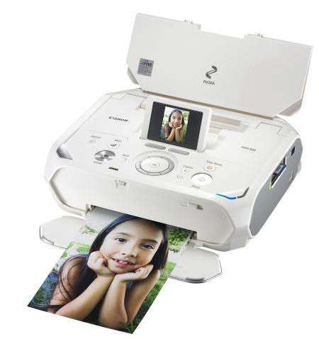 Canon PIXMA mini320 2.png